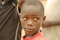 Amahoro Africa Image